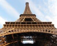 Eiffel Tour Royalty Free Stock Images