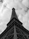 Eiffel tower. Paris Stock Images