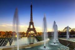 Free Eiffel Tower Royalty Free Stock Photo - 78794675