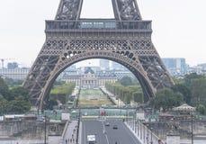 Free Eiffel Tower Close Up Stock Photos - 159439443