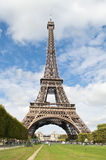 Eiffel Tower,Paris Royalty Free Stock Images