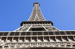 Eiffel Stock Photos