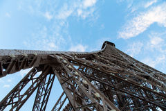 Eiffel Tower - 12 Royalty Free Stock Photos