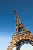 Eiffel Tower, Paris Royalty Free Stock Photography