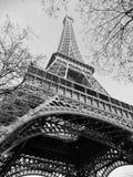 eiffel wierza Paris Obrazy Stock