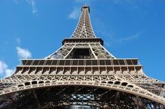 Eiffeltorn Royaltyfria Bilder