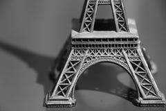Eiffeltorn Arkivfoton