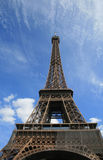 Eiffeltower Stock Photos
