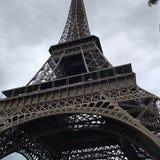 Eiffelturm Стоковые Изображения