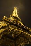 Eiffelturm 2 Stockbilder