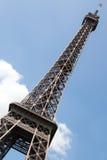 Eiffelturm, Paris Lizenzfreies Stockbild