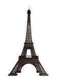Eiffelturmabbildung lizenzfreie abbildung