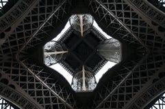 Eifle-Turm Lizenzfreie Stockfotos