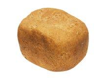 Eigengemaakt brood Stock Foto
