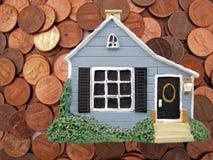 Eigenheimbesitzer Stockbilder