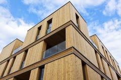 Moderne architectuur in hamburg stock foto afbeelding 26171826 - Eigentijds leven ...