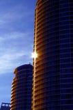 Eigentumswohnung Stockbilder