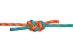 Eight knot Stock Photos