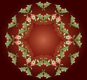 Eighteen series designed from the ottoman pattern Stock Photos