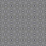 Eightfold Abstract Tiling Stock Images