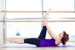 Eignungs-, Sport-, Trainings- und Lebensstilkonzept - stockbild