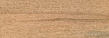 Eiken houttextuur Royalty-vrije Stock Foto