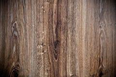 Eiken houttextuur Stock Afbeeldingen