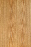 Eiken houttextuur Royalty-vrije Stock Foto's