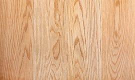 Eiken houttextuur voor abstracte achtergrond royalty-vrije stock afbeeldingen