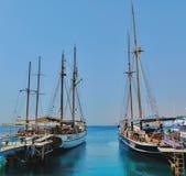 Eilat, Israel royalty free stock photography