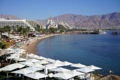 Eilat Stock Photos