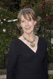 Eileen Atkins photos stock