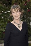 Eileen Atkins стоковые фото