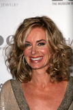 Eileen Davidson Stock Photo