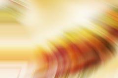 Ein abstrakter Hintergrund Lizenzfreie Stockbilder