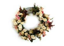 Ein Blumenstrauß Lizenzfreies Stockfoto