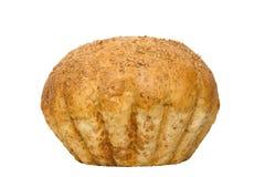 Ein Brotlaib. Lizenzfreies Stockfoto