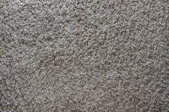 Ein Detail der Teppichbeschaffenheit Stockfotografie