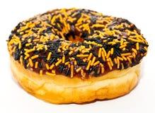 Ein Donut Stockbilder