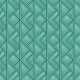 Mosaik-Hintergrund Stockfoto