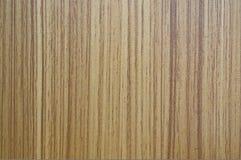 Ein fein Texturholz lizenzfreies stockbild