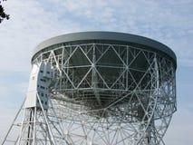 Radar-Teller Lizenzfreies Stockfoto