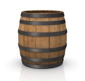 wein whisky rum bier fass stock abbildung bild 50864720. Black Bedroom Furniture Sets. Home Design Ideas
