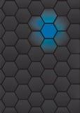 Ein Hintergrund für Gebrauch in der Computerauslegung Stockfoto