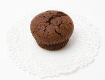 Ein Muffin, Kuchen Stockbilder