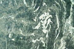 Ein natürliches Muster einer Steinoberfläche Stockbilder