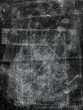 Verkratzte Oberfläche Stockfotos