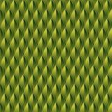 Reptil-Haut-Hintergrund Stockbild