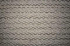 Ein weißer Sandstein der modernen Schicht lizenzfreie stockfotografie