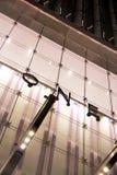 Ein World Trade Center stockbild